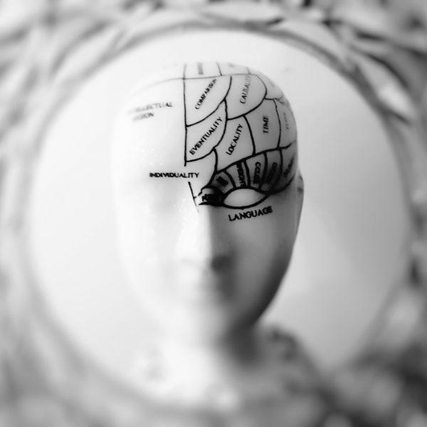 Three simple ways to keep your brain sharp
